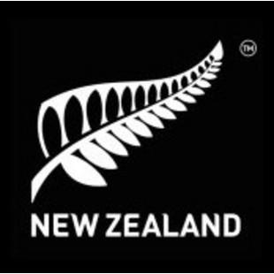 新西兰贸发局84
