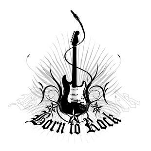 白银酷乐吉他教室