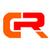 R中国机器人网