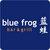 bluefrogSH