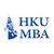 HKU_MBA