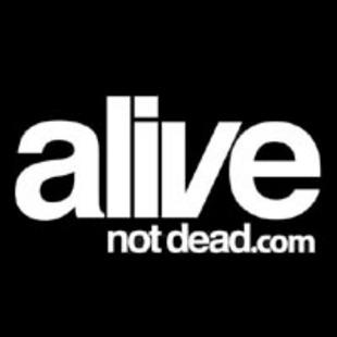 alivenotdead