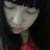Devilbaby_yue