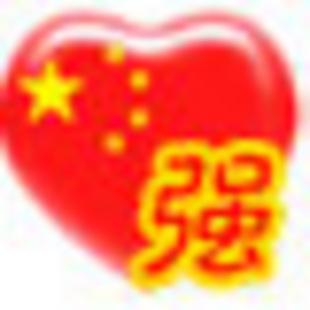 liuqiang2225