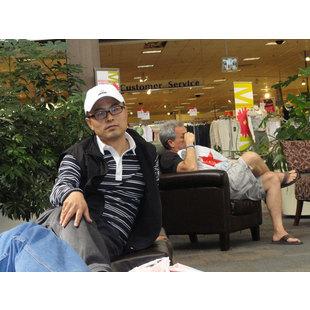 上海瑞项自动化科技
