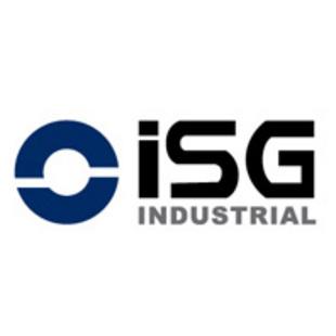 iSG愛思達工業科技