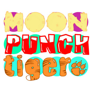 MoonPunchTiger