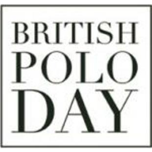 英国马球日BritishPoloDay