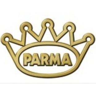Consorzio_Prosciutto_di_Parma