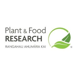 PlantandFood
