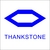 thankstone