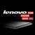 Lenovo_tv
