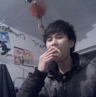 zhaodehua01