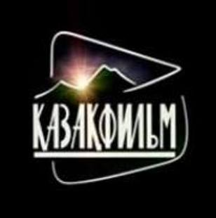 kazakmv