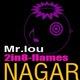 nagar0412