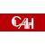 cah_marketing