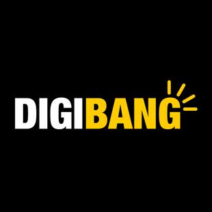 digibang_net