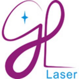 GL-LASER