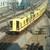 Metro-Sam-Train