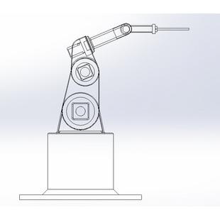 智能机器人运动与视觉实验室