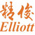 elliott001