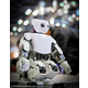 ROBOTIS中国