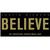 相信电影Believe