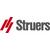 Struers_China