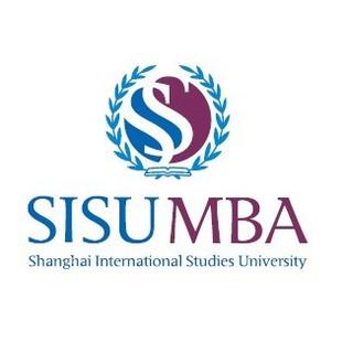上海外国语大学MBA教育中心