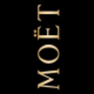 MOET香槟