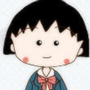佐苏Sue
