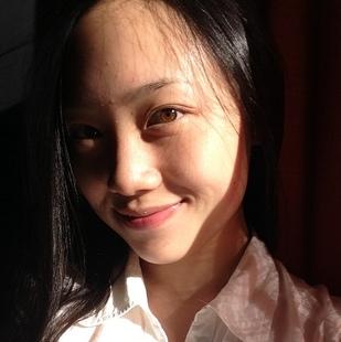 yunhuanchen