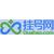 健康中国行-健康大讲堂