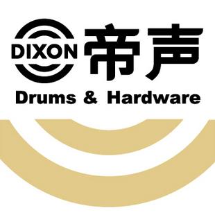 DixonDrums