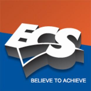 ECS精英电脑