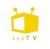 东南大学电视台