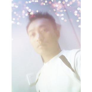 宏乐民族影像
