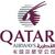 卡塔尔航空公司视频