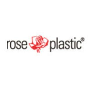 RosePlastic-玫瑰塑胶