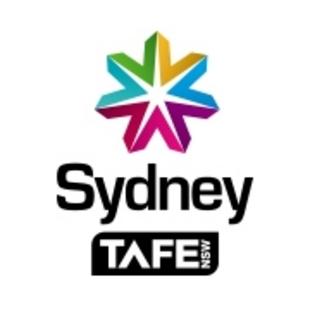 悉尼TAFE