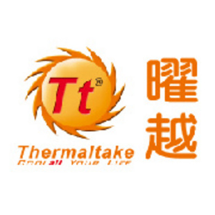thermaltake_key3