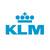 荷兰皇家航空公司KLM