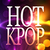 hot_kpop
