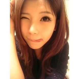 中国好姑娘vv