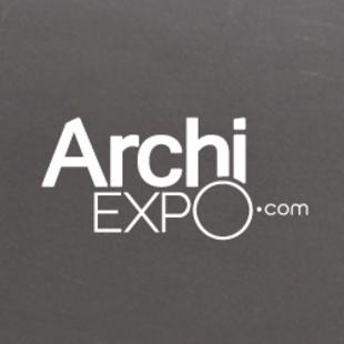ArchiExpo