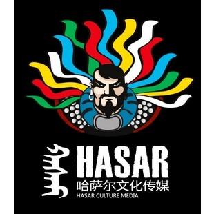 HBA哈萨尔搏克联赛