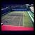 广州网球培训