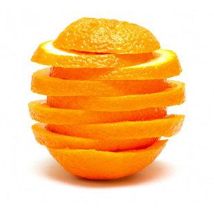 橙子爱古筝
