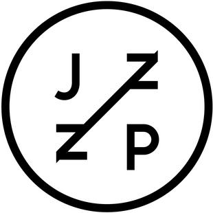 jiazazhi