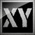 XY_Ray